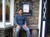 Single Muslim man in newcastle upon tyne, , United Kingdom