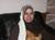 Single Muslim woman in Cairo, , Egypt