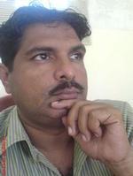 rajajee_2