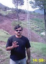 khalid_PK_islamabad