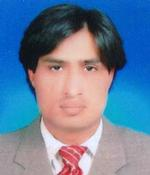 dildar_pk