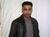 Single Muslim man in Brampton, Ontario, Canada