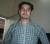 Single Muslim man in lahore, , Pakistan