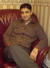 Single Muslim man in london, , United Kingdom