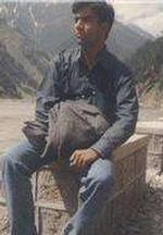 fakir1977