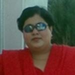 sarah200776