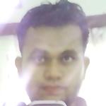 mohsin-khan28