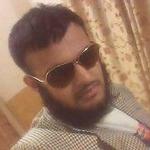 SIR_KHAN