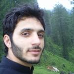 Muhammad.Jawad