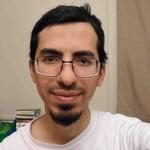 FaisalH