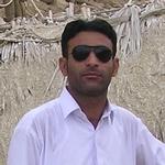 gwadar_prince
