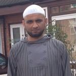 Ashfaq29