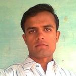 Iftikhar_Ahmad