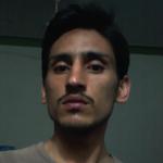 ArsalanAwan