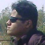 Muhammad.Ali24