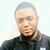 Single Muslim man in Abuja, , Nigeria