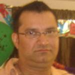 kashif.azizi