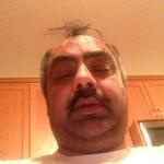 T.iqbal