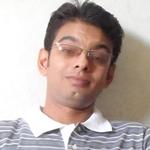 Dr,Imran