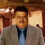 shahid9841
