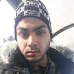MohammedAhmed999