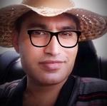 Khan9036