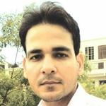 muslim singles in cook Muslim islamic matrimonial site, muslim marriage agency, muslim matrimony profiles, muslima nikah single,  muslim marriage service, muslim singles.