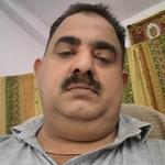 zaibrashid