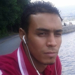 AbdulVancouver