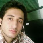 Omer198400