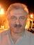 Single Turkish man in GARDEN GROVE, California, United States