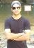 Single Turkish man in Peshawar, , Pakistan