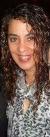 Single Turkish woman in BARNSTABLE, Massachusetts, United States