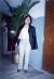 Single Turkish woman in bangalore, ,