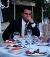 Single Turkish man in Istanbul, , Turkey