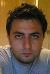 Single Turkish man in Surrey, , United Kingdom
