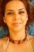 Single Turkish woman in london, , United Kingdom