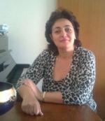 armenisa