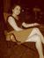Single Armenian woman in BROOKLYN, New York, United States