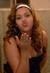 Single Armenian woman in SAN BERNARDINO, California, United States
