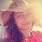 Nancy_zeinali
