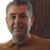 Single Armenian man in LOS ANGELES, California, United States