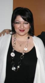 Mashamatveeva