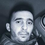 graig_FR