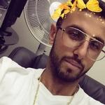 Prince007_lebanon