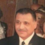 sako1967