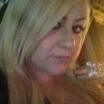 blonde_gurl