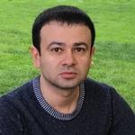 Charkatak