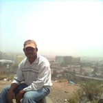 shawenhossain711