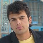 Mustafaamini